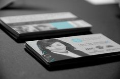 Nathalie Gagnon agent immobilier - Cartes d'affaires » CMG Communications