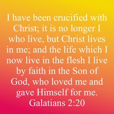 Daily Word, Son Of God, In The Flesh, Christ, Faith, Words, Life, Loyalty, Word Of The Day