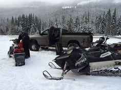 sled/atv deck Snowmobiles, Sled, Atv, Monster Trucks, Deck, Vehicles, Lead Sled, Mtb Bike, Front Porches