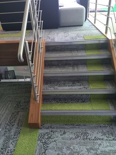 Carpet Runners By The Metre Nz Info: 3578669373 – shaw carpet Shaw Carpet Tile, Wall Carpet, Rugs On Carpet, Carpets, Where To Buy Carpet, How To Clean Carpet, Living Room Carpet, Rugs In Living Room, Yellow Carpet