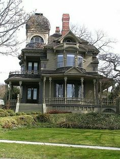 771 best old homes images in 2019 old houses victorian houses rh pinterest com