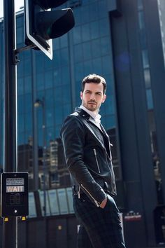 Outtake from Irish independent lineout Photography - Kenny Whittle Model - Adam Cowie @ storm model management Grooming - Dominic Paul Stylist - Brian Conway Men's Tuxedo Styles, Mustache Men, Boy Face, Photography Poses For Men, Man Character, Herren Outfit, Classy Men, Male Poses, Mens Fashion Suits