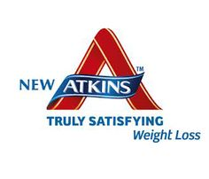 In the beginning atkins induction part 1 healthy for Atkins cuisine all purpose baking mix
