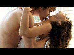 New Romantic Full Movies 2016 - Best Hallmark Movies High Rating Hollywood Hallmark Movies 2017, Mothers, Hollywood, Romantic, Water, Gripe Water, Romance Movies, Romantic Things, Romance