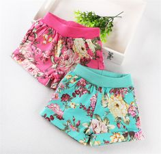 Cheap shorts bikinis, Buy Quality shorts child directly from China pants corduroy Suppliers: Dear customer,Good day!Welcome to our store,here you will be get the best products,gr Cute Girl Outfits, Little Girl Dresses, Kids Outfits, Girls Dresses, Fashion Kids, Baby Girl Fashion, Look Fashion, Short Niña, Short Girls