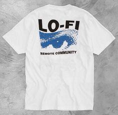 LO -FI