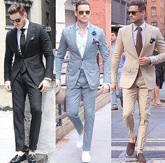 Elegancia casual