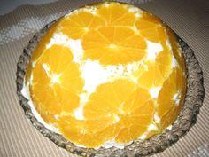Appelsiinilotta