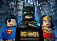 LEGO-Batman-The-Movie-DC-Superheroes-Unite-post