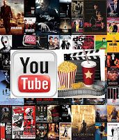 Frugal Mom and Wife: Free Full Length Movies on YouTube!! New Selections!