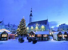 Kaupmehe Tallinn Apt (Эстония Таллин) - Booking.com