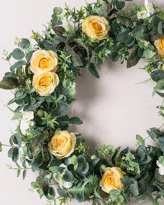 Diana Rose Flower Wr