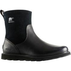 Sorel - Madson Zip Waterproof Boot - Men's