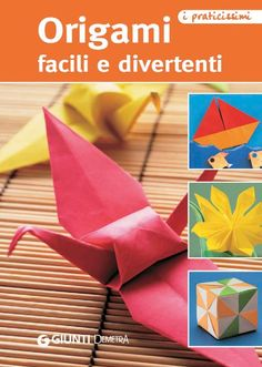 #free #ebook #origami #easy #kid #fun via @ideedituttounpo