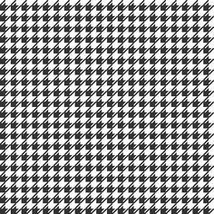 Free digital dogtooth checkered scrabpooking papers - ausdruckbares Geschenkpapier - freebie
