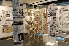 bartlett architecture summer show - Google Search
