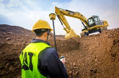The Cat® GC hydraulic excavator is powered by an engine that meets reduced fuel emission standards, low operating costs and reliability. Hydraulic Excavator, Circular Economy, Training Center, Documentary, Revolution, Centre, The Documentary, Documentaries