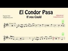 BÉSAME MUCHO: Bb inst (clarinete,trompeta,saxo sop/tenor)(partitura con playback) - YouTube