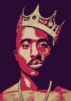 tupac stencil vector plain by antoshea svgcuts