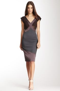 VPL Harness Dress by Non Specific on @HauteLook