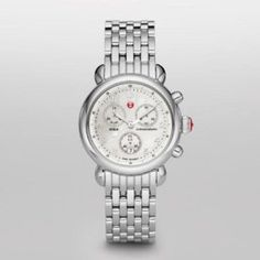 7931fbf4620cb 73 Best Michele Watches On Sale images