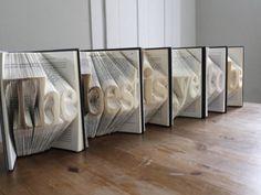 gevouwen-boek-kunst-7