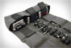 Go Pro  rollpro-3-gopro-organizer-carrying-case-2.jpg