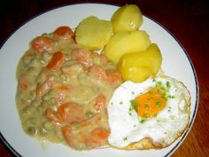 Eggs, Menu, Breakfast, Food, Menu Board Design, Morning Coffee, Essen, Egg, Meals