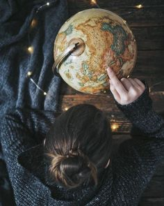 Witch Aesthetic, Travel Aesthetic, Flat Lay Photography, Book Photography, Jolie Photo, Aesthetic Pictures, Adventure Travel, The Dreamers, Travel Inspiration