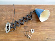 » Kihúzható falilámpa Desk Lamp, Table Lamp, Lighting, Home Decor, Homemade Home Decor, Light Fixtures, Table Lamps, Lights, Interior Design