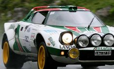 www.formulapassion.it wp-content uploads 2012 12 Lancia-Stratos-Rally-1972.jpg