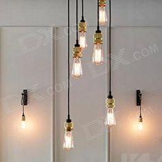 lampada de filamento - Pesquisa Google