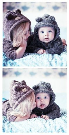 1 million+ Stunning Free Images to Use Anywhere So Cute Baby, Cute Baby Couple, Baby Kind, Cute Babies, Cute Kids Pics, Cute Baby Girl Pictures, Cute Boys, Girl Pics, Beautiful Babies