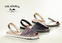 The Avarca Store