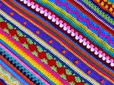 http://lindevrouwsweb.blogspot.nl/2014/01/crochet-along-2014-update.html