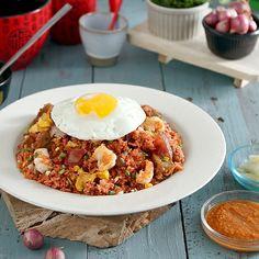 3M Makassar - Food Photography  . . Www.noticoncept.com . . #foodphotography #foodtography #foodies #design #kekinian #graphicdesign #menudesign #noticoncept #nycfoodie #londoneats #foodphotographer #feedfeed #redmagz #foodporn