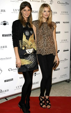 Derek Lam media gallery on Coolspotters. See photos, videos, and links of Derek Lam. Lily Donaldson, Derek Lam, Christian Dior, Street Style, Photo And Video, Tops, Fashion, Moda, Urban Style