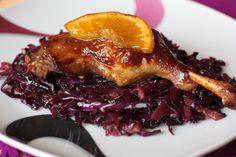 Výborná obmena tradičného slovenského jedla. Súvisiace Hunger Strike, Steak, Cabbage, Food And Drink, Pork, Gluten Free, Beef, Vegetables, Pork Roulade