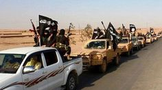 Al perder su ejército y capacidad de combate en tierra, ISIS está focalizando en colocar bases clandestinas en varios países de Europa.