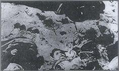 UPA murdered by Polish children, Volyn 1943