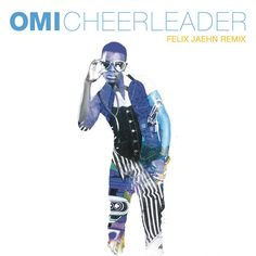 Cheerleader (Felix Jaehn Remix) by Omi - http://www.jamspreader.com/2015/01/31/cheerleader-felix-jaehn-remix-omi/ -  Sunny reggae pop that feels like summer and reminds those of us covered in snow that yes, warmer days are ahead. You can practically smell the sunscreen.  On YouTube:  On Spotify:  On Amazon:    - cheerleader, felix jaehn remix, jamspreader, music blog, new, omi, pop, reggae, Review