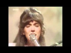 The Carpenters Help Live At The BBC 1971