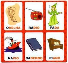Jogo+Bingo+dos+sons+iniciais+2+-+Orelha-792958.jpg (1600×1489)