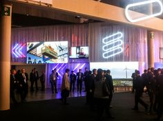 Image result for ericsson MWC
