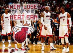 proud heat fan sports nba nba playoffs miami heat white hot spurs vs heat