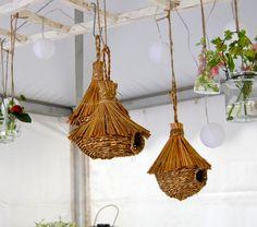 18 Best Pot Hangers Images Decorating Kitchen Kitchen