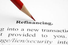 Does a mortgage refinance make sense? #mortgage #refinance, #refinance #calculator, #refinance #mortgage, #refinance #a #home #loan http://texas.remmont.com/does-a-mortgage-refinance-make-sense-mortgage-refinance-refinance-calculator-refinance-mortgage-refinance-a-home-loan/  # Does a mortgage refinance make sense? Does a mortgage refinance make sense? The answer to that common refinance question largely depends on your goals for your new mortgage and how long you plan to stay in your home…