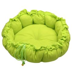 Pet Dog Cat soft bed hot dog basket dog bed sleeping pillow Heart Pillow  Price: 29.31 USD