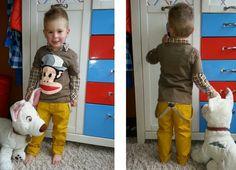 » KINDERKLEDING INSPIRATIE: HIPPE KIDS » Kindermodeblog.nl