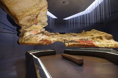 snohetta-casson-mann-lascaux-IV-international-centre-for-cave-art-montignac-france-designboom-02
